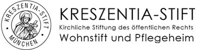 KRESZENTIA-STIFT